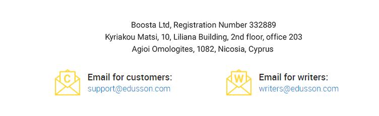 edusson.com-contacts