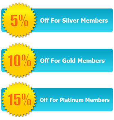 bestwritingservice.com-discounts