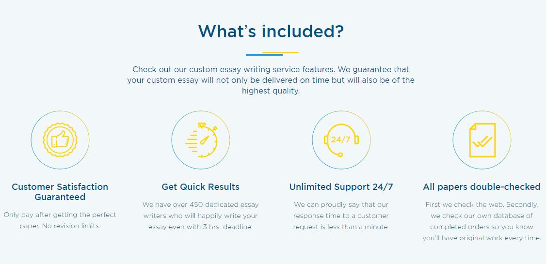 edubirdie.com-guarantees