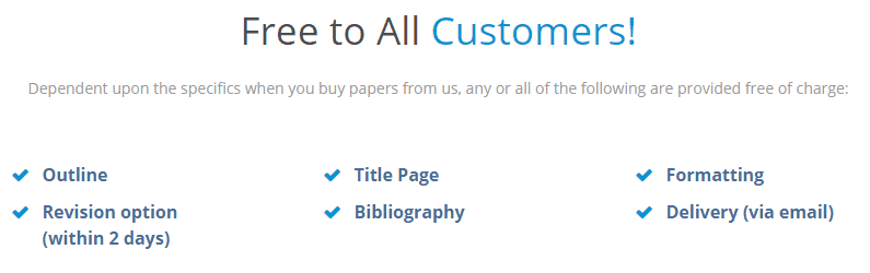 elitewritings.com-features