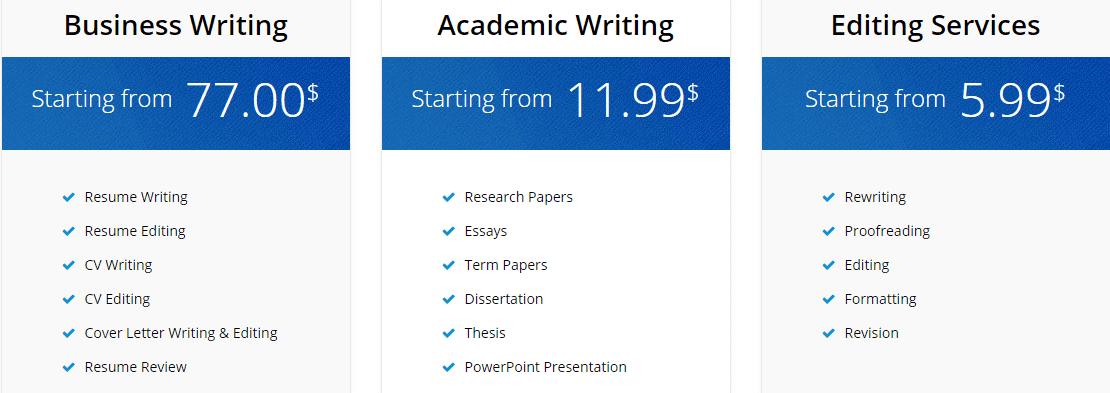 elitewritings.com-prices