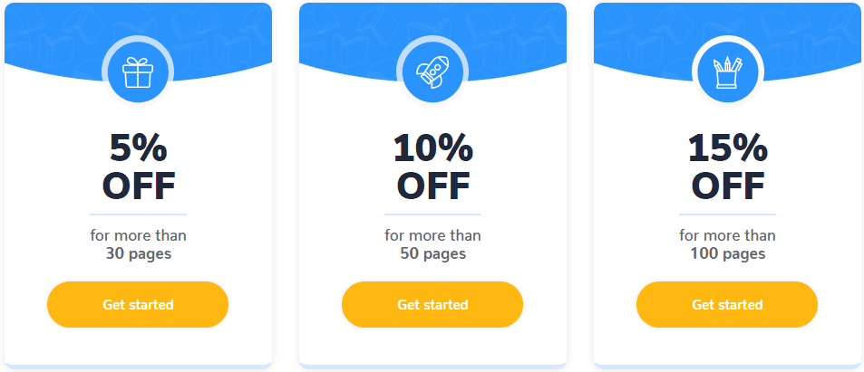 essaysbank.com-discounts