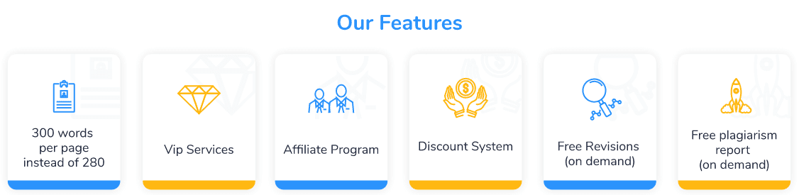 essaysbank.com-features