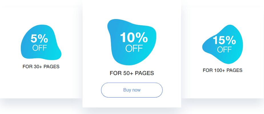 essayslab.com discounts