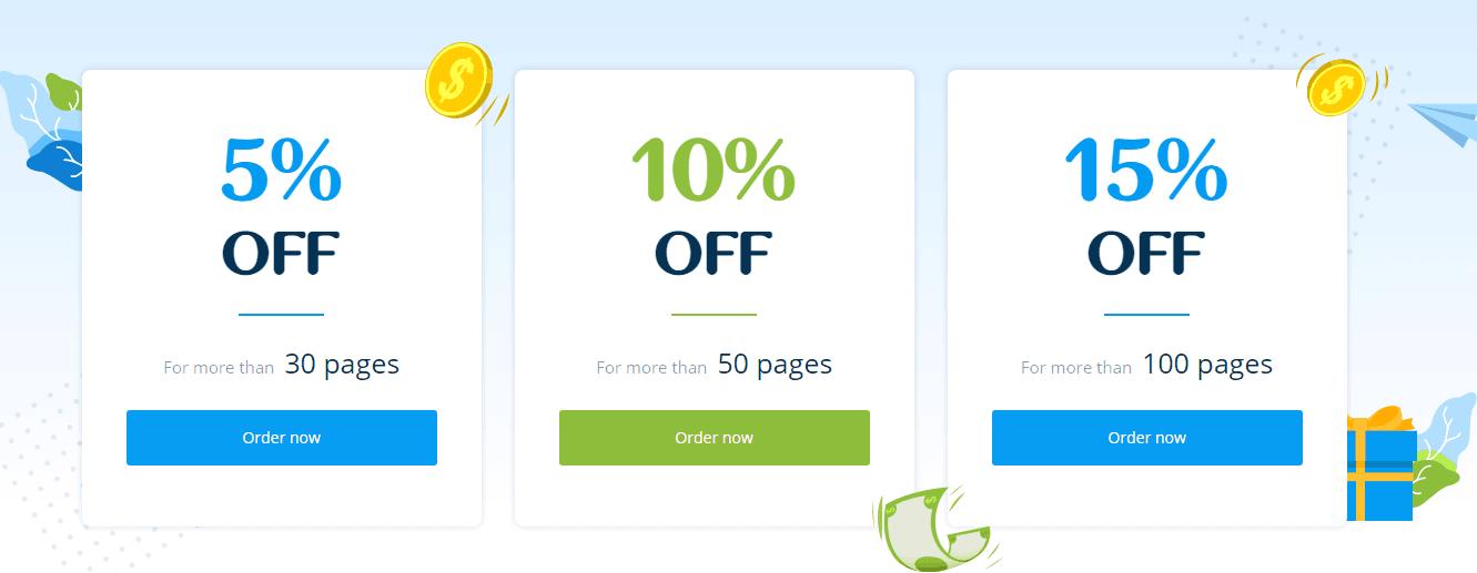 essaysmasters.com-discounts