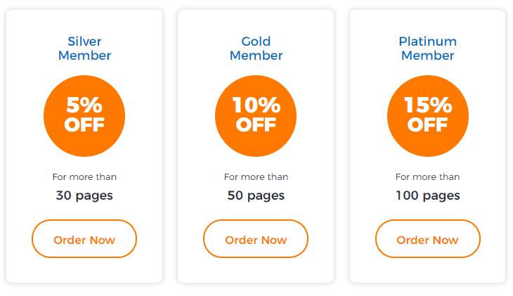 exclusive-paper.com discounts