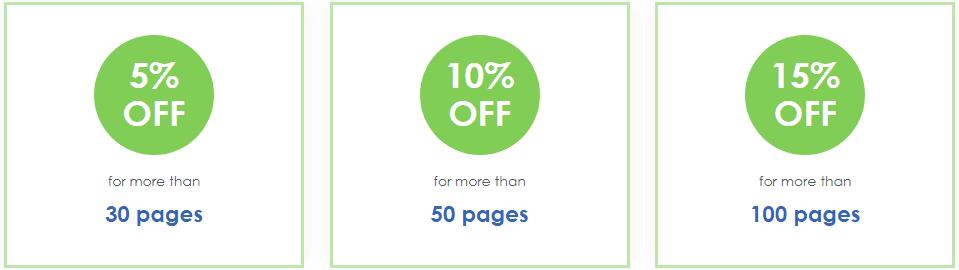 freshessay.net-discounts