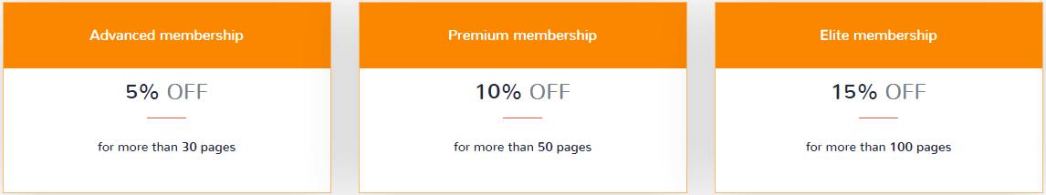 manyessays.com-discounts