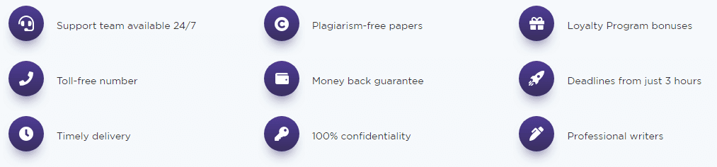 paperhelp.org-guarantees