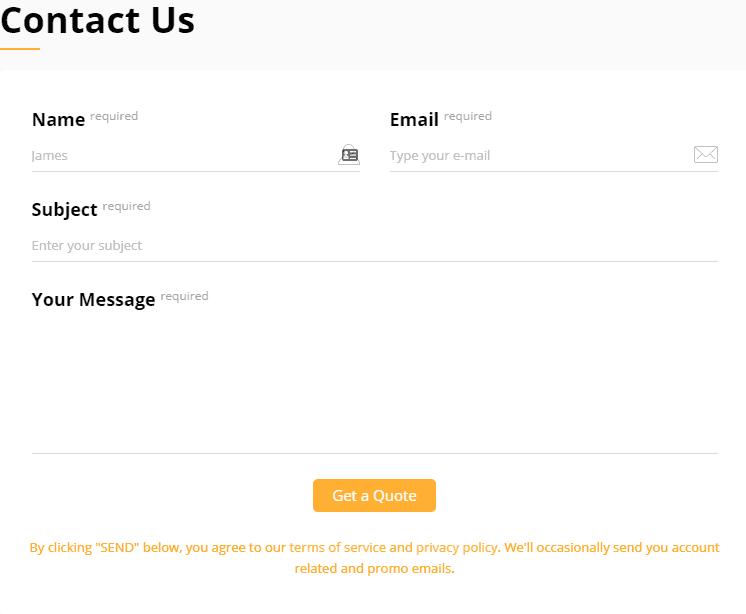 phdessay.com-contacts