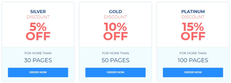 primewritings.com-discounts