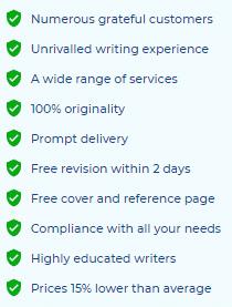 primewritings.com-features
