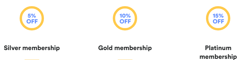 superbessay.com-discounts