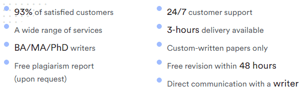 superbessay.com-features