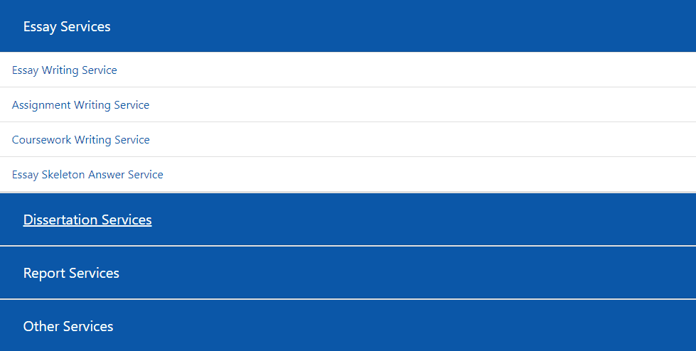 ukessays.com-services