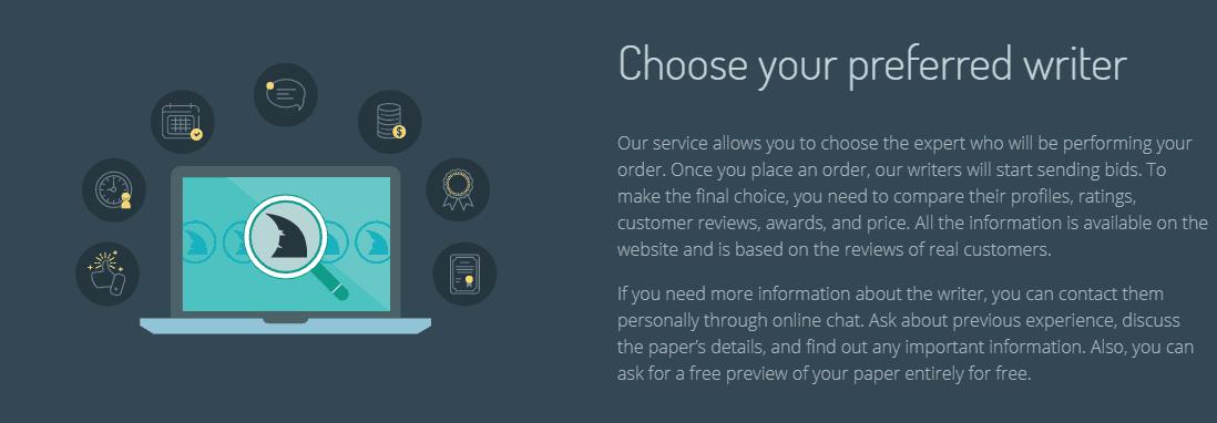 essayshark.com-bidding-system